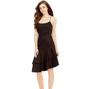 Antonio Melani Christine Salsa Dress